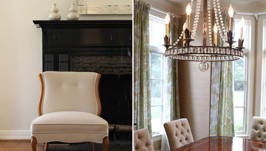 home-meredith-shapiro-interiors